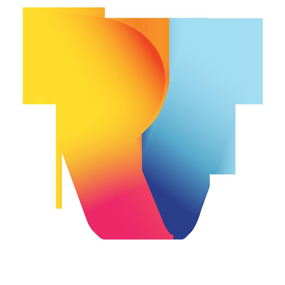 R-Vision India